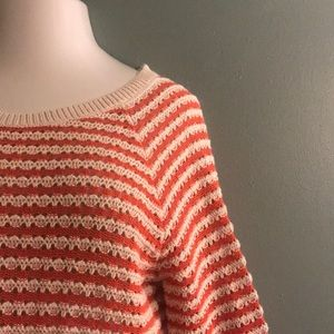 🛍 3 for $15 🛍 LOFT Fall Sweater